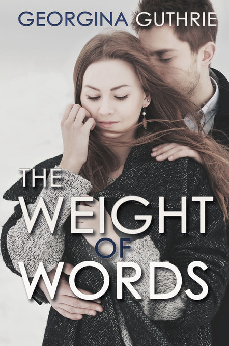 The Weight of Words