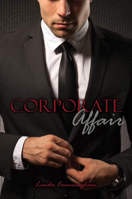 Corporate Affair