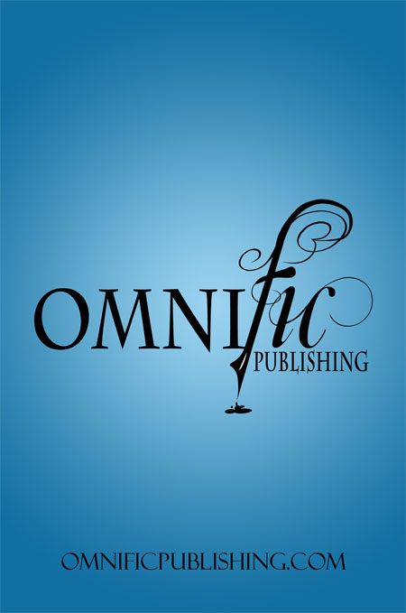 Omnific: The Complete eBook Collection