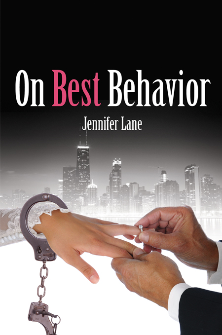 On Best Behavior